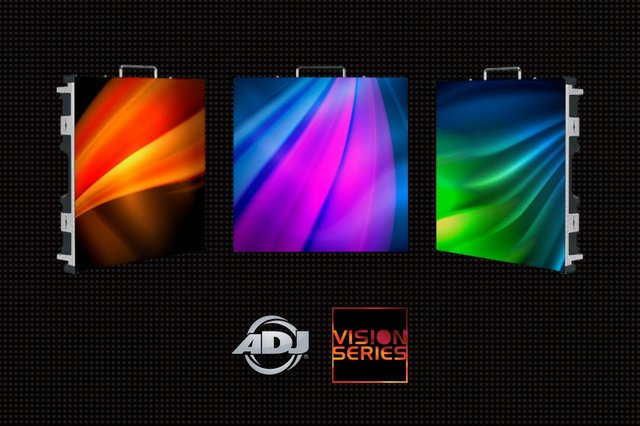 ADJ LED video panels .jpg