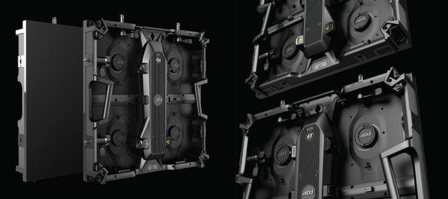 ADJ LED video panels 2 .jpg