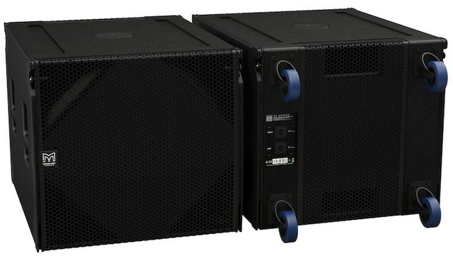 Martin Audio Subwoofers .jpg
