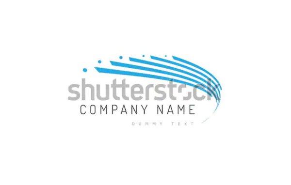 Stock Logo - 2.jpg