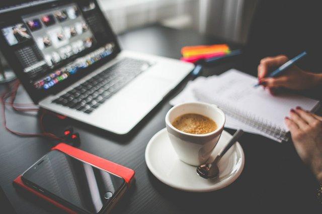 blur-business-coffee-commerce-273222.jpg