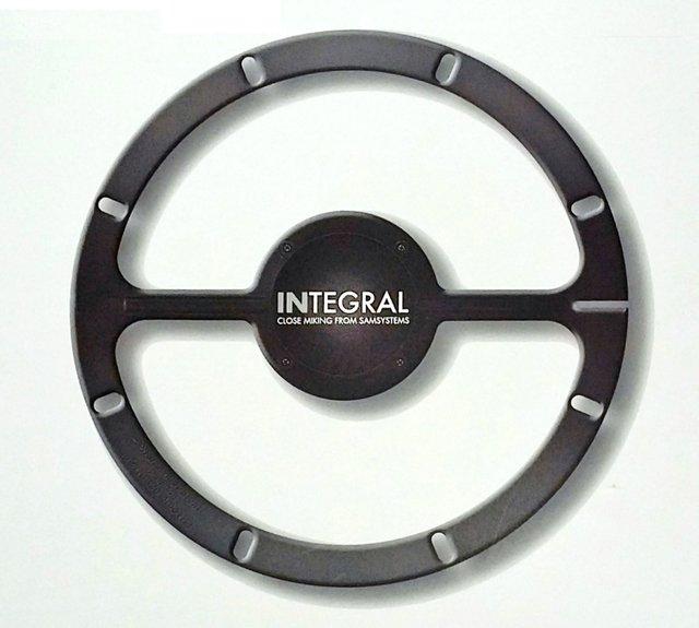 Integral take 2.jpg