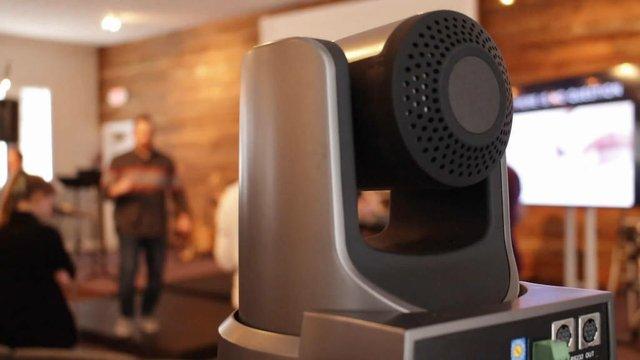 PTZ-Camera-for-Church-Speech.jpg