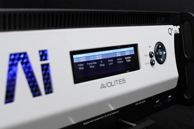 Avolites Q Series media server.jpg