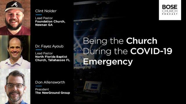 Bose Church Podcast .jpg