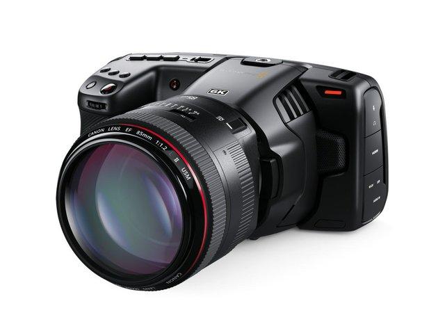 Blackmagic Pocket Camera .jpg