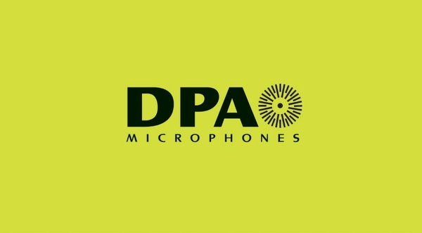 DPA logo .jpg