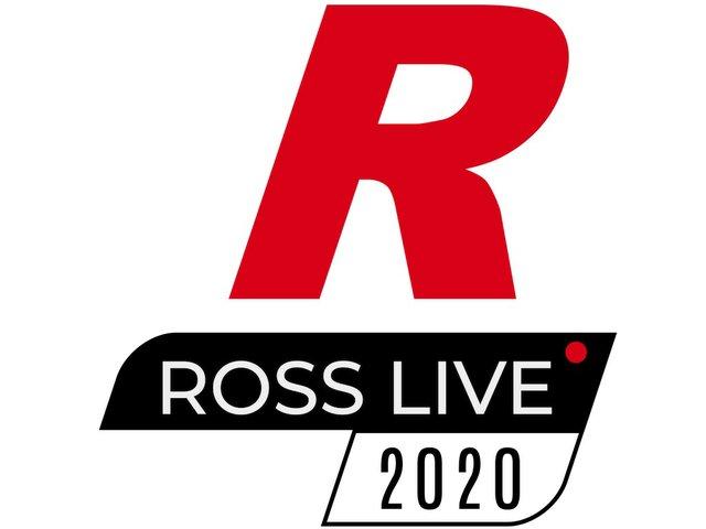 Ross Live .jpg