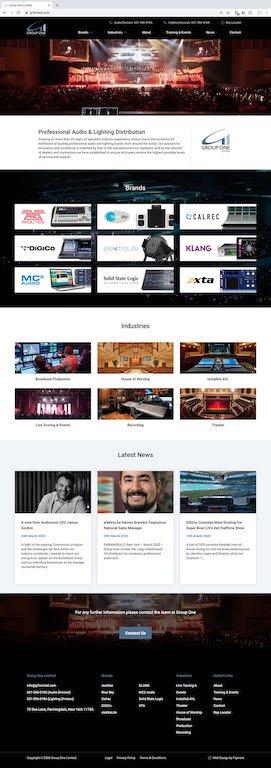 Group One new website .jpg