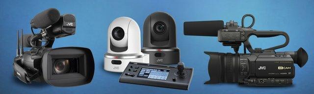 JVC Streaming Cameras .jpg