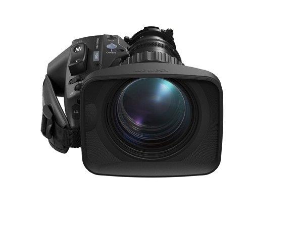 Canon Zoom Lens HD .jpg