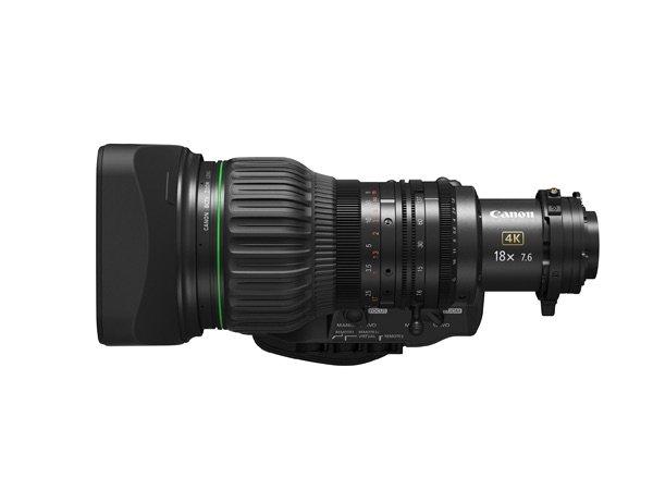 Canon Zoom Lens HD 2.jpg