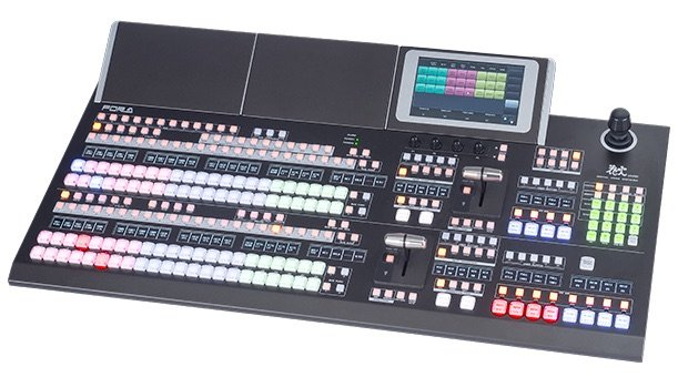 For-A switcher 2 .jpg