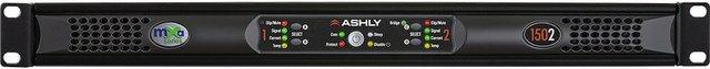 Ashley Audio mixer 1.jpg