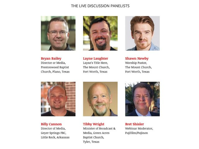 Panelists.jpg