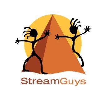 Stream Guys Logo.jpg
