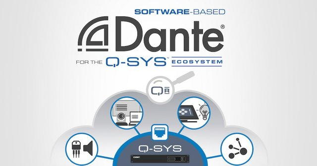 QSC Dante software .jpg