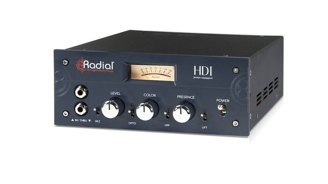 Radial HDI.jpg