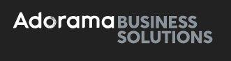Adorama Business Solutions Logo.jpg