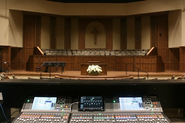 FOH View (First Person).JPG
