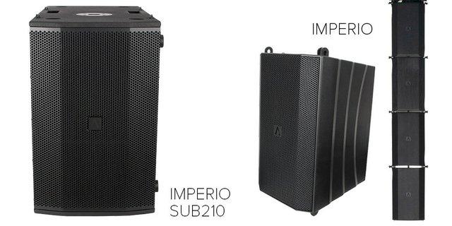imperio-sub210-press-01.jpg