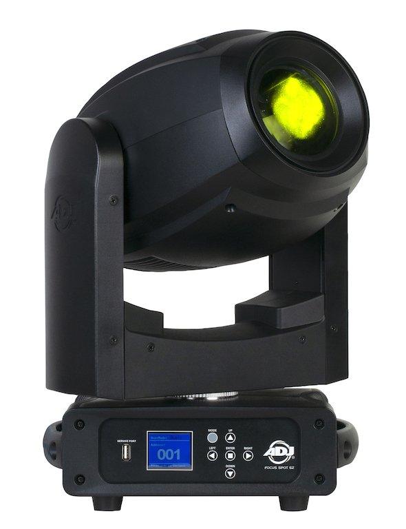 Focus Spot 5Z-RT.jpg