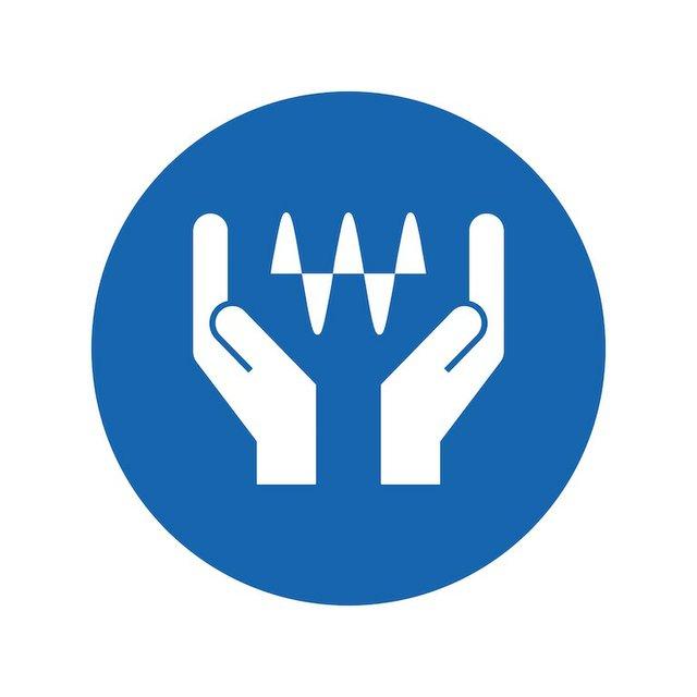 Waves Plugin logo .jpg