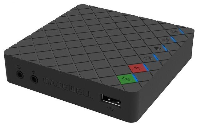 Magewell Ultra Stream update .jpg