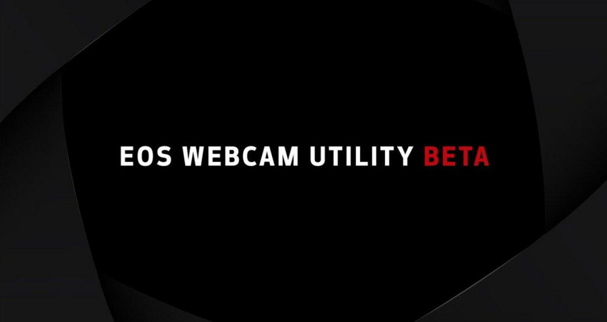 Eos utility 3.12.1 for mac