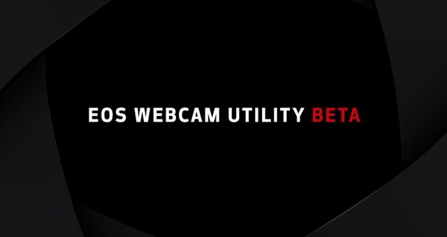 EOS Webcam Utility Beta .jpg