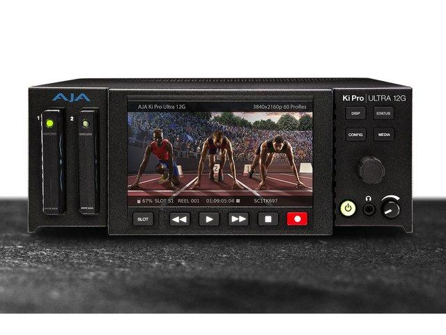 AJA Ki Pro Ultra 12G.jpg