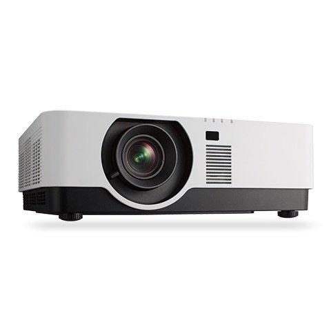 NEC P506QL projector.jpg