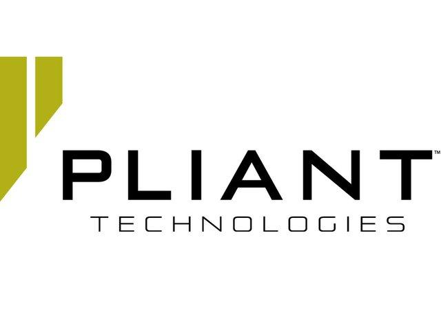 Pliant Technologies logo .jpg