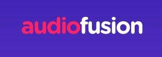 audiofusion logo.jpg