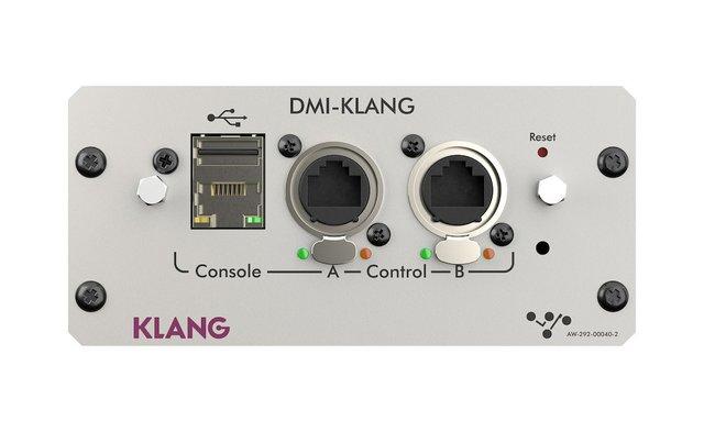 Digico S Series and Klang .jpg