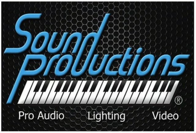 Sound Productions 2.jpg