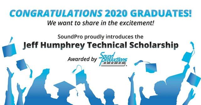 SoundPro Scholar 1.jpg