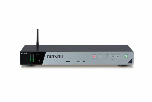 Maxell MA-XL1_base_Bluetooth_1811 copy.jpg
