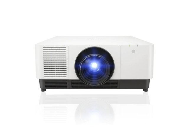 Sony new projector .jpg