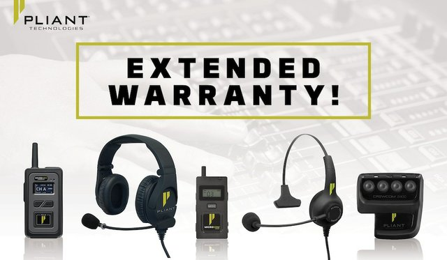 Pliant Technologies extended warranty .jpg