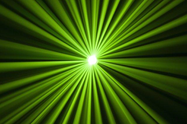 VIZI BEAM 12RX Circular Prism.jpg