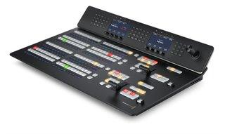 Blackmagic Design Announces New Atem Mini Pro Iso Church Production Magazine