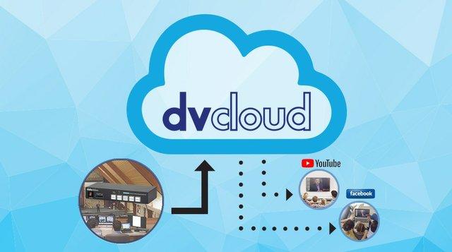 DV Cloud.jpg