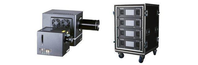 Digital Projection Satellite MLS System .jpg