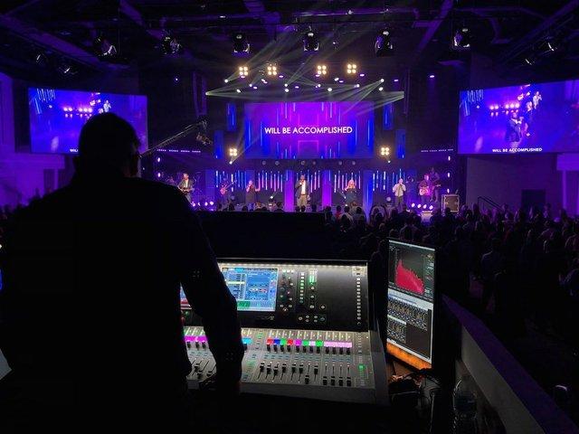ACtion Church 2.jpg