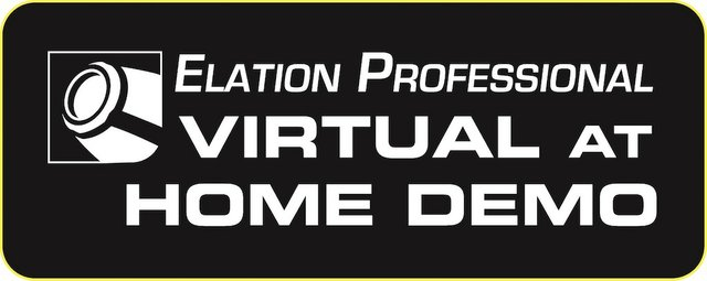 Elation Virtual Home Demo.jpg