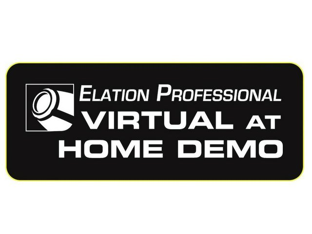 Elation Virtual at home teaser .jpg