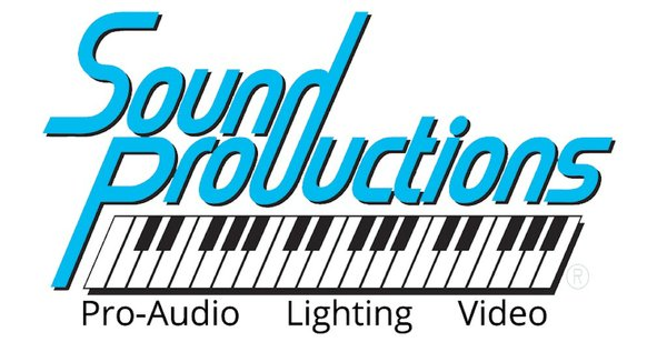 Sound Productions Logo - 2.jpg