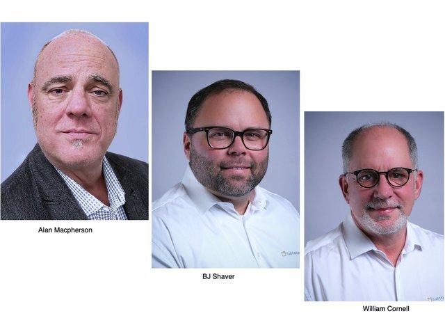 L-Acoustic Leadership Team .jpg