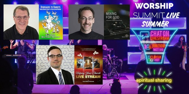 Worship Summit Live .jpg